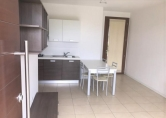 Appartamento in vendita a Thiene, 3 locali, prezzo € 160.000   CambioCasa.it