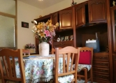 Villa Bifamiliare in vendita a Monselice, 4 locali, zona Località: San Cosma, prezzo € 98.000 | CambioCasa.it