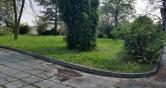 Capannone in vendita a Cadoneghe, 9999 locali, zona Zona: Cadoneghe, prezzo € 1.100.000 | CambioCasa.it