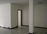 Ufficio / Studio in vendita a Noventa Padovana, 4 locali, zona Zona: Oltre Brenta, prezzo € 135.000 | CambioCasa.it