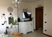 Appartamento in affitto a Noale, 2 locali, prezzo € 450 | Cambio Casa.it