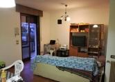 Appartamento in affitto a Zugliano, 3 locali, zona Zona: Grumolo Pedemonte, prezzo € 400 | Cambio Casa.it