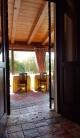 Villa in vendita a Negrar, 5 locali, zona Località: Negrar, prezzo € 830.000 | CambioCasa.it