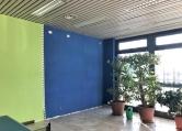 Negozio / Locale in affitto a Vigonza, 9999 locali, zona Zona: Pionca, prezzo € 550 | Cambio Casa.it