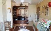 Appartamento in vendita a Rovolon, 3 locali, zona Zona: Bastia, prezzo € 105.000 | CambioCasa.it
