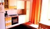 Appartamento in vendita a Casier, 2 locali, zona Località: Casier - Centro, prezzo € 84.000 | CambioCasa.it