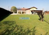 Villa in vendita a Tombolo, 5 locali, prezzo € 550.000 | Cambio Casa.it