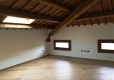 Appartamento in affitto a Montagnana, 3 locali, zona Località: San Zeno, prezzo € 500 | CambioCasa.it