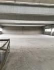 Laboratorio in vendita a Albignasego, 9999 locali, zona Località: Albignasego, prezzo € 290.000 | CambioCasa.it