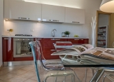 Appartamento in vendita a Pianiga, 2 locali, zona Zona: Mellaredo, prezzo € 89.000 | Cambio Casa.it