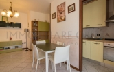 Appartamento in vendita a Casalserugo, 3 locali, zona Località: Casalserugo, prezzo € 116.000 | CambioCasa.it