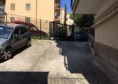Box / Garage in vendita a Palermo, 9999 locali, zona Zona: Strasburgo, prezzo € 190 | Cambio Casa.it