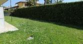 Appartamento in affitto a Pianiga, 2 locali, zona Località: Pianiga, prezzo € 520 | Cambio Casa.it