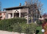 Villa Bifamiliare in vendita a Castelfranco Emilia, 11 locali, zona Località: Castelfranco Emilia - Centro, Trattative riservate   CambioCasa.it