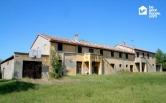 Rustico / Casale in vendita a Jesi, 6 locali, zona Zona: Mazzangrugno, prezzo € 200.000 | CambioCasa.it