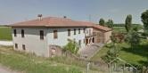 Rustico / Casale in vendita a Monselice, 5 locali, prezzo € 250.000 | Cambio Casa.it