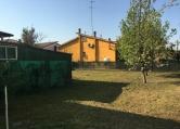 Villa in vendita a Albignasego, 5 locali, zona Località: Albignasego, prezzo € 290.000 | CambioCasa.it