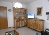 Appartamento in vendita a Pesaro, 3 locali, zona Località: La Celletta, prezzo € 174.000   CambioCasa.it