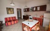 Appartamento in affitto a San Giovanni Valdarno, 2 locali, zona Zona: Ville, prezzo € 450 | Cambio Casa.it