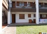 Appartamento in vendita a Cesiomaggiore, 3 locali, zona Località: Cesiomaggiore - Centro, prezzo € 70.000 | Cambio Casa.it