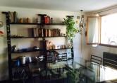 Villa a Schiera in vendita a Padova, 4 locali, zona Località: Santa Croce, prezzo € 180.000   CambioCasa.it