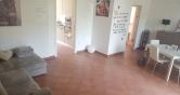 Appartamento in affitto a Montichiari, 3 locali, zona Zona: Borgosotto, prezzo € 590 | Cambio Casa.it