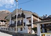 Appartamento in vendita a Cesiomaggiore, 3 locali, zona Località: Cesiomaggiore - Centro, prezzo € 85.000 | Cambio Casa.it
