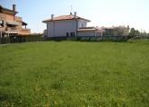 Terreno Edificabile Residenziale in vendita a Piove di Sacco, 9999 locali, zona Località: Sant'Anna, Trattative riservate | CambioCasa.it