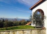 Rustico / Casale in vendita a Vo, 12 locali, zona Zona: Cortelà, Trattative riservate | CambioCasa.it