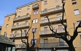 Appartamento in vendita a Passignano sul Trasimeno, 4 locali, zona Località: Passignano Sul Trasimeno - Centro, prezzo € 140.000 | Cambio Casa.it