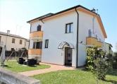 Appartamento in vendita a Bosaro, 4 locali, zona Località: Bosaro - Centro, prezzo € 99.000 | CambioCasa.it