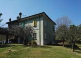 Villa in vendita a Cesena, 5 locali, zona Zona: Rio Marano, prezzo € 570.000 | CambioCasa.it
