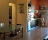 Appartamento in vendita a Cesena, 3 locali, zona Località: Centro città, prezzo € 225.000 | CambioCasa.it