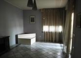 Appartamento in vendita a Cesena, 3 locali, zona Zona: San Rocco, prezzo € 190.000 | CambioCasa.it