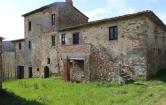 Rustico / Casale in vendita a Bucine, 14 locali, zona Zona: Ambra, prezzo € 680.000 | Cambio Casa.it