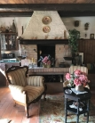 Villa a Schiera in vendita a Torreglia, 3 locali, zona Località: Torreglia, prezzo € 135.000 | CambioCasa.it