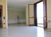 Appartamento in vendita a Fratta Polesine, 4 locali, zona Località: Fratta Polesine - Centro, prezzo € 103.000 | CambioCasa.it