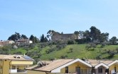 Appartamento in vendita a Spoltore, 4 locali, zona Località: Spoltore - Centro, prezzo € 168.000 | CambioCasa.it
