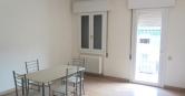 Appartamento in affitto a Ponte San Nicolò, 3 locali, prezzo € 590 | Cambio Casa.it