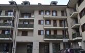 Appartamento in affitto a Settimo Torinese, 3 locali, zona Località: Settimo Torinese, prezzo € 800 | Cambio Casa.it