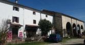 Rustico / Casale in vendita a Abano Terme, 4 locali, prezzo € 168.000 | Cambio Casa.it