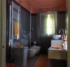 Villa a Schiera in vendita a Masi, 4 locali, zona Località: Masi - Centro, prezzo € 140.000 | CambioCasa.it