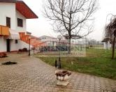 Villa in vendita a Santa Maria di Sala, 6 locali, prezzo € 420.000 | Cambio Casa.it
