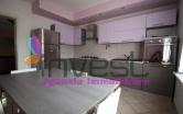 Appartamento in vendita a Mesola, 4 locali, zona Località: Mesola - Centro, prezzo € 120.000 | Cambio Casa.it