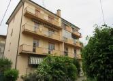 Appartamento in vendita a Rovigo, 3 locali, zona Zona: Commenda est, prezzo € 55.000 | Cambio Casa.it