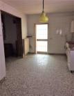 Villa in vendita a Castagnaro, 4 locali, zona Zona: Menà Vallestrema, prezzo € 70.000 | Cambio Casa.it