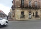Altro in vendita a Avola, 3 locali, prezzo € 210.000 | CambioCasa.it