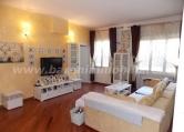 Appartamento in vendita a Anzola dell'Emilia, 5 locali, zona Località: Anzola dell'Emilia - Centro, prezzo € 230.000 | Cambio Casa.it