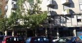 Ufficio / Studio in vendita a Rovigo, 9999 locali, zona Zona: Centro, prezzo € 160.000 | CambioCasa.it