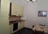 Appartamento in affitto a Avola, 3 locali, prezzo € 400   CambioCasa.it